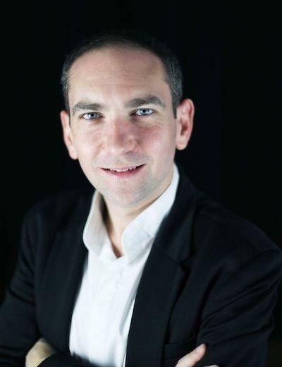 Me Julien MARTIN