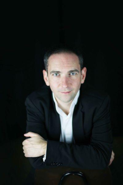 Julien MARTIN - Avocat