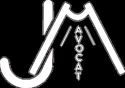 Logo Me Julien Martin