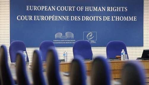 Etat d'urgence et Cour européenne des droits de l'homme: «Ample marge d'appréciation des Etats»