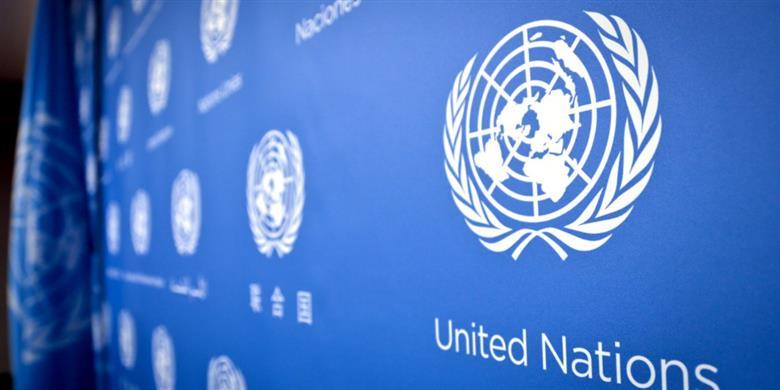 Comité des droits de l'Homme des Nations Unies YAKER & HEBADJ c. France, 22 octobre 2018