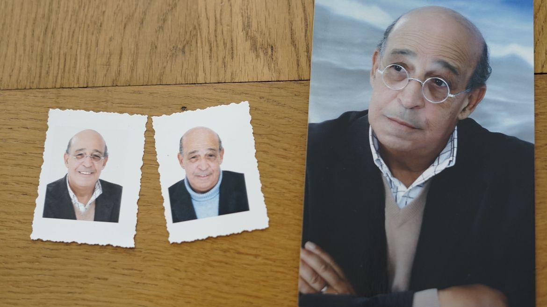 Affaire Jilani Daboussi : Saisine du Comité des droits de l'homme des Nations Unies contre la Tunisie